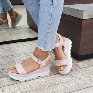 Sandale dama SP450
