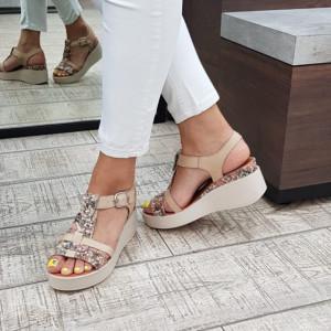Sandale dama SP464