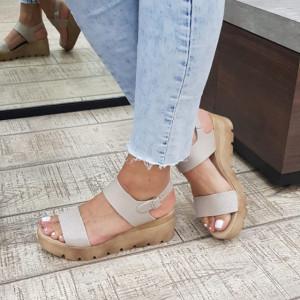 Sandale dama SP468