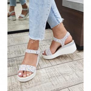 Sandale dama SP476