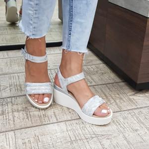 Sandale dama SP481