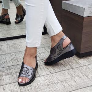 Sandale dama SP485