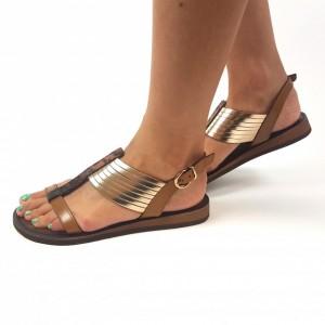 Sandale dama SV 4090