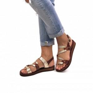 Sandale dama SV 536