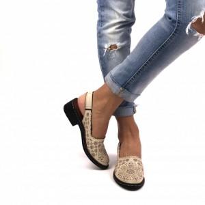 Sandale dama SV 547