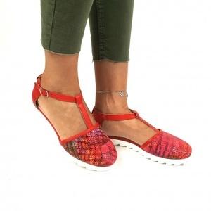 Sandale dama SV442