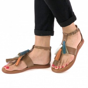 Sandale dama SV462