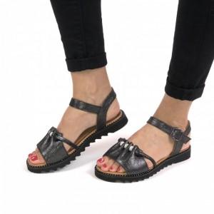 Sandale dama SV472