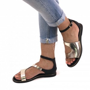 Sandale dama SV511