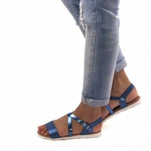 Sandale dama SV526