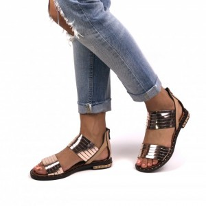 Sandale dama SV542