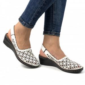 Sandale dama SV552