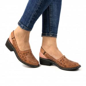 Sandale dama SV554