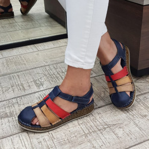 Sandale dama SV577