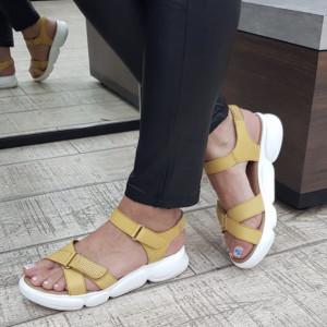 Sandale dama SV584