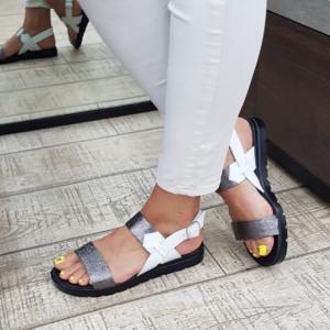 Sandale dama SV614