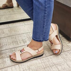 Sandale dama SV656