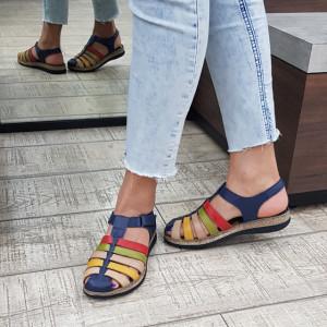 Sandale dama SV662