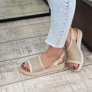 Sandale dama SV668