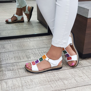 Sandale dama SV748