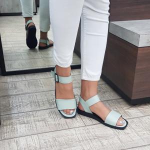 Sandale dama SV765