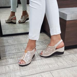 Sandale dama SV768
