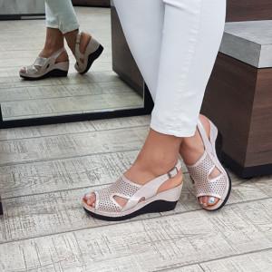 Sandale dama SV772
