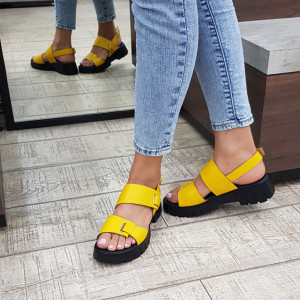 Sandale dama SV812