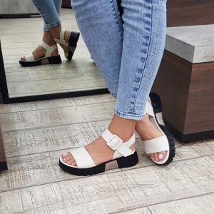 Sandale dama SV816