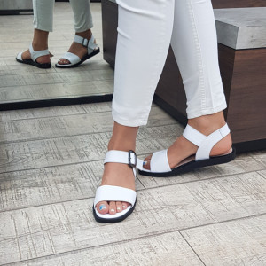 Sandale dama SV826