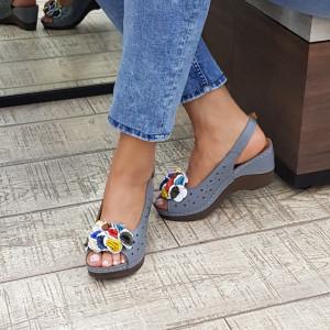 Sandale dama SV839