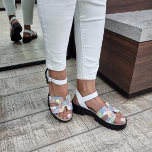 Sandale dama SV855