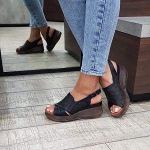 Sandale dama SV857