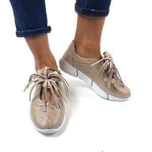 Pantofi vara PV372