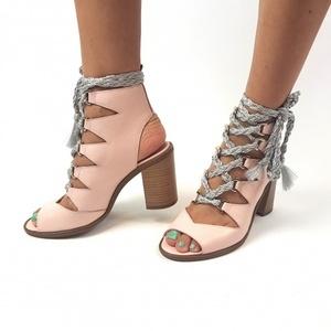 Sandale dama SF355