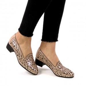 Pantofi dama PV427