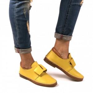 Pantofi dama PC671