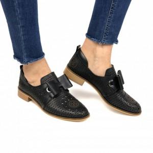 Pantofi dama PV450