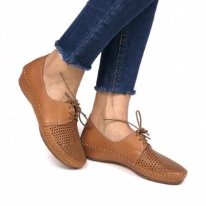 Pantofi dama PV459