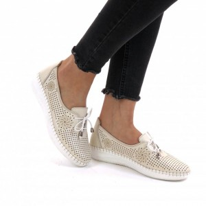 Pantofi dama PV490