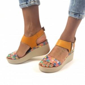 Sandale dama SP2720
