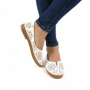 Pantofi dama B440
