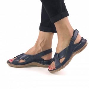 Sandale dama SC276