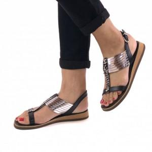 Sandale dama SV450