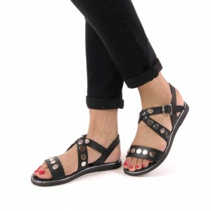 Sandale dama SV461