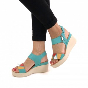 Sandale dama SP328