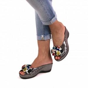 Papuci dama S137