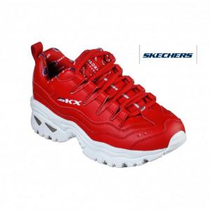 Pantofi sport 13425 RED