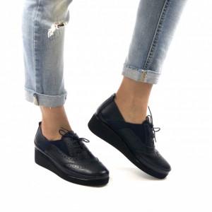 Pantofi dama PP337