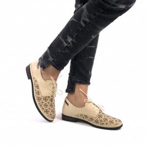 Pantofi dama PC840